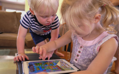 Keeping Minds and Bodies Active — Learning Resources for Kids (and Parents) in Quarantine