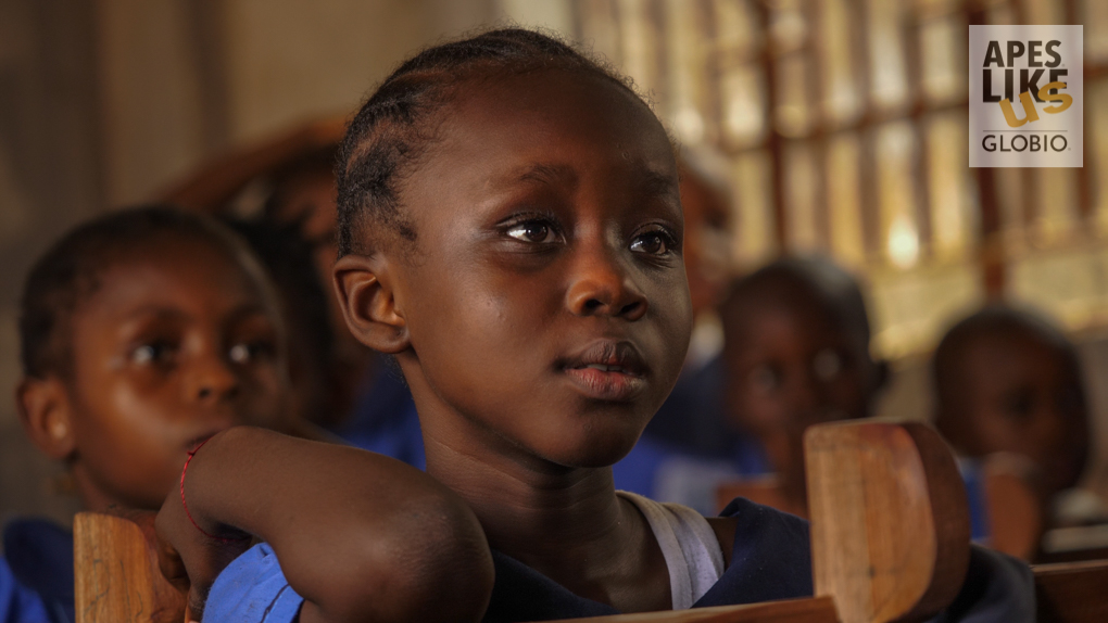 TKEEP - engaging Sierra Leone's younth in valuing